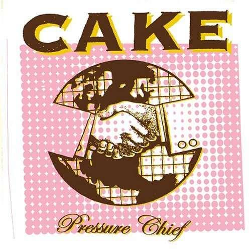 cakepressurechiefnq1.jpg